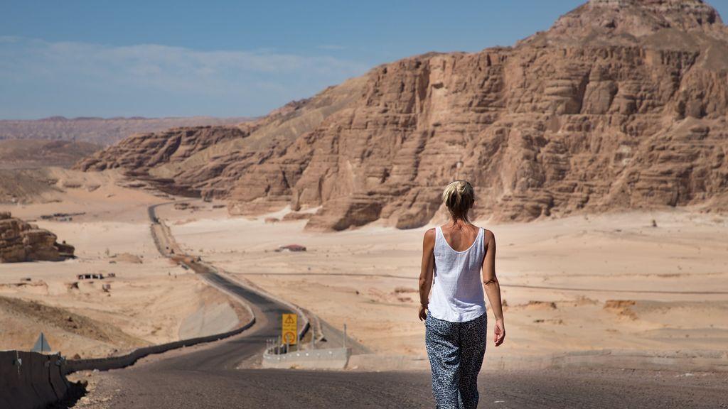 Las 10 plagas de Egipto, explicadas por la ciencia