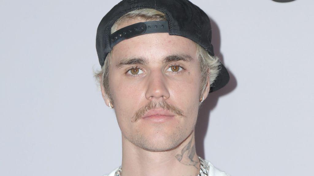"""Justin Bieber niega las acusaciones de abuso sexual por parte de sus fans: """"Quería reunir los hechos antes de hacer declaraciones"""""""