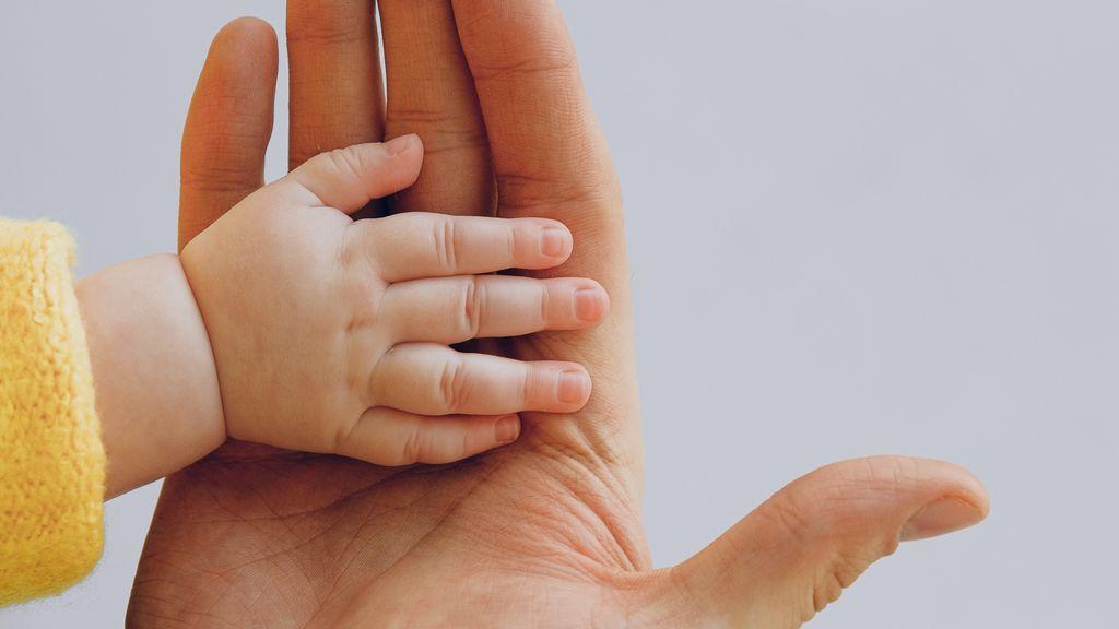 Ansiedad, estrés y oncofagia: trucos para evitar que tu hijo se muerda las uñas