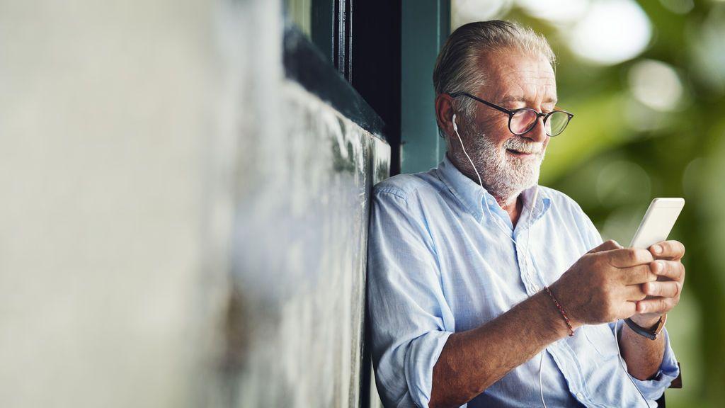 ¿Cumples 60? Lo que debes saber sobre tu salud y las mejores estrategias antienvejecimiento