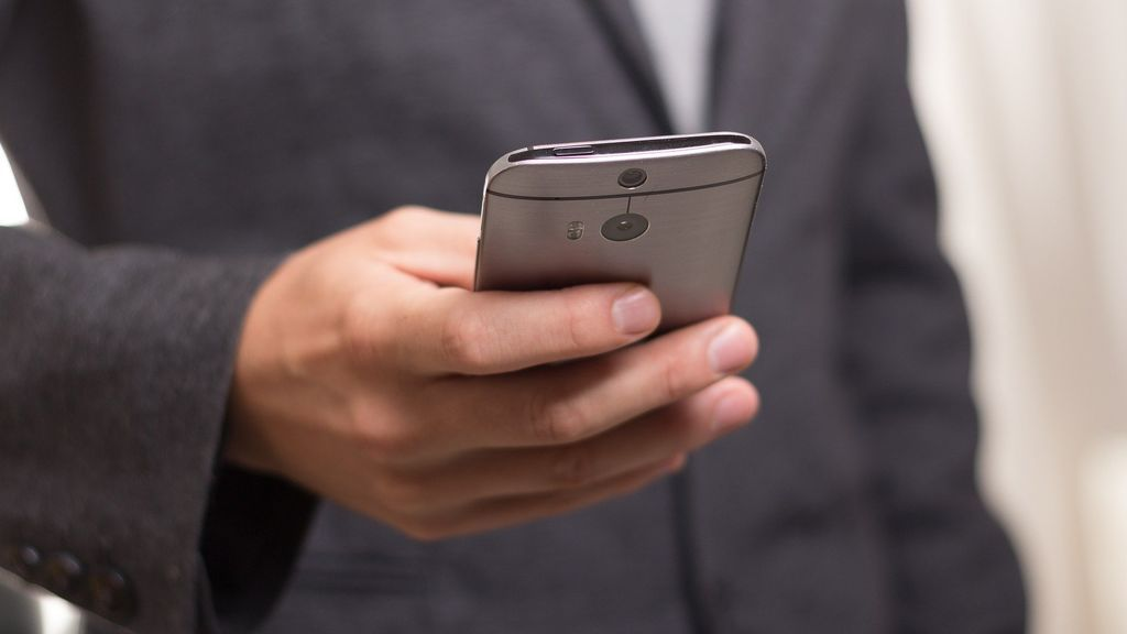 Aprende cómo puedes grabar una llamada en Android y IOS