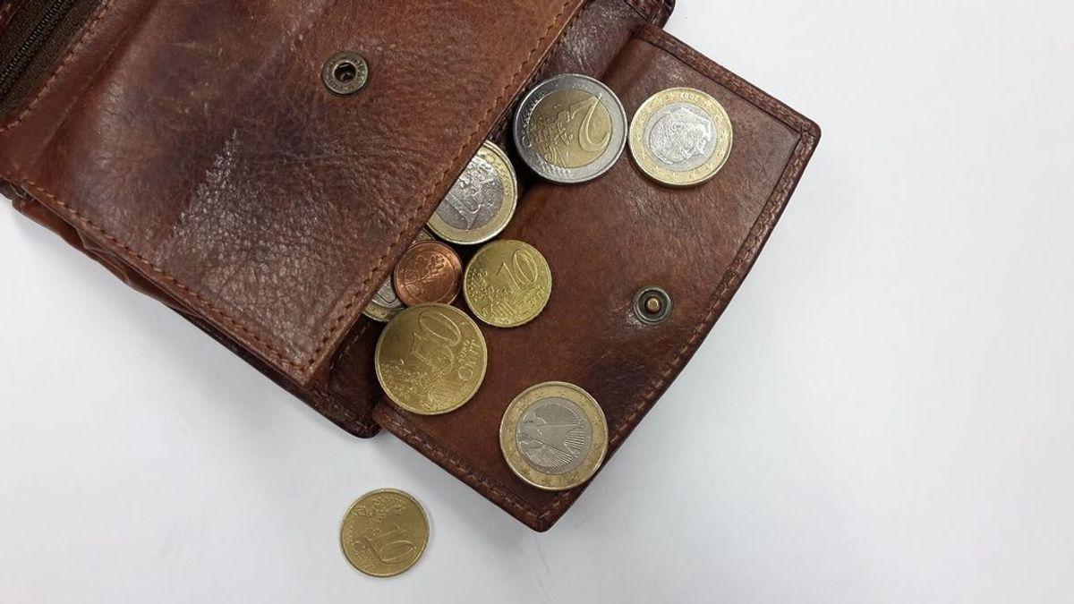 Requistos para las pensiones de viudedad: información necesaria