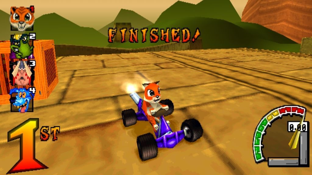 CTR_Crash_Team_Racing
