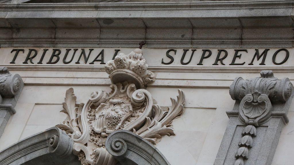 El Tribunal Supremo sigue sumando acciones penales contra el Gobierno, que ya son 48