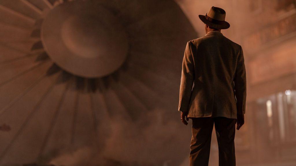 Fenómenos paranormales y avistamientos alienígenas: los casos sin resolver en la segunda temporada de Proyecto Blue Book