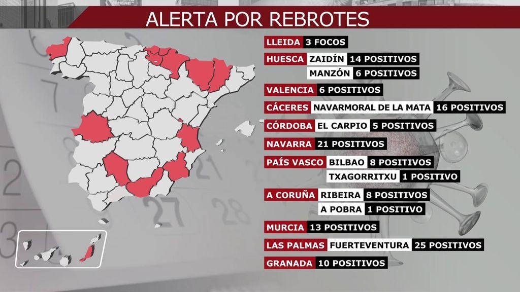 2020_06_23-1624-REC_Cuatro_REC.ts.0x0.143363654694900