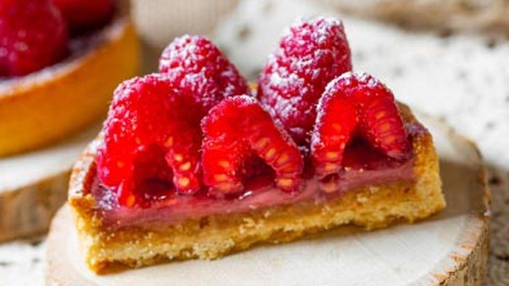 El sabor amargo de la pandemia: cierran las pastelerías Mamá Framboise