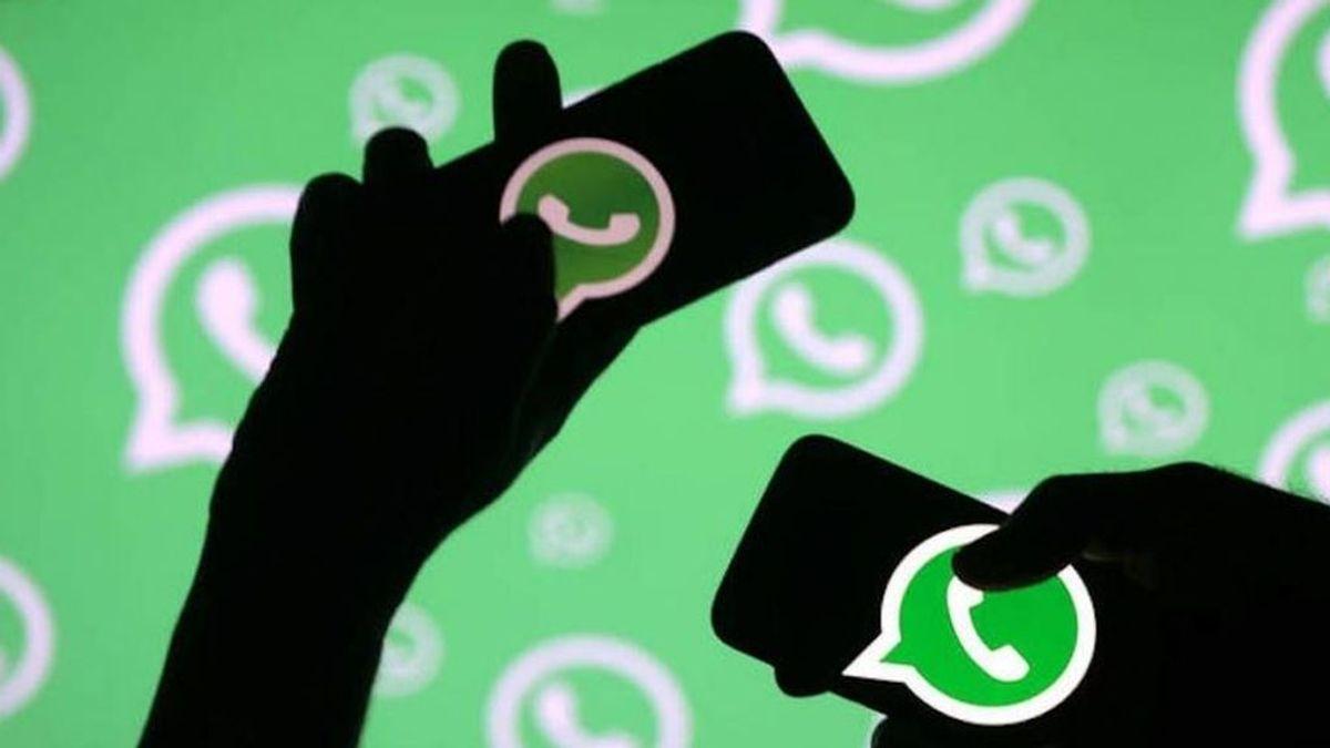 Cómo activar el modo 'modo ninja' en WhatsApp y leer los mensajes de manera invisible