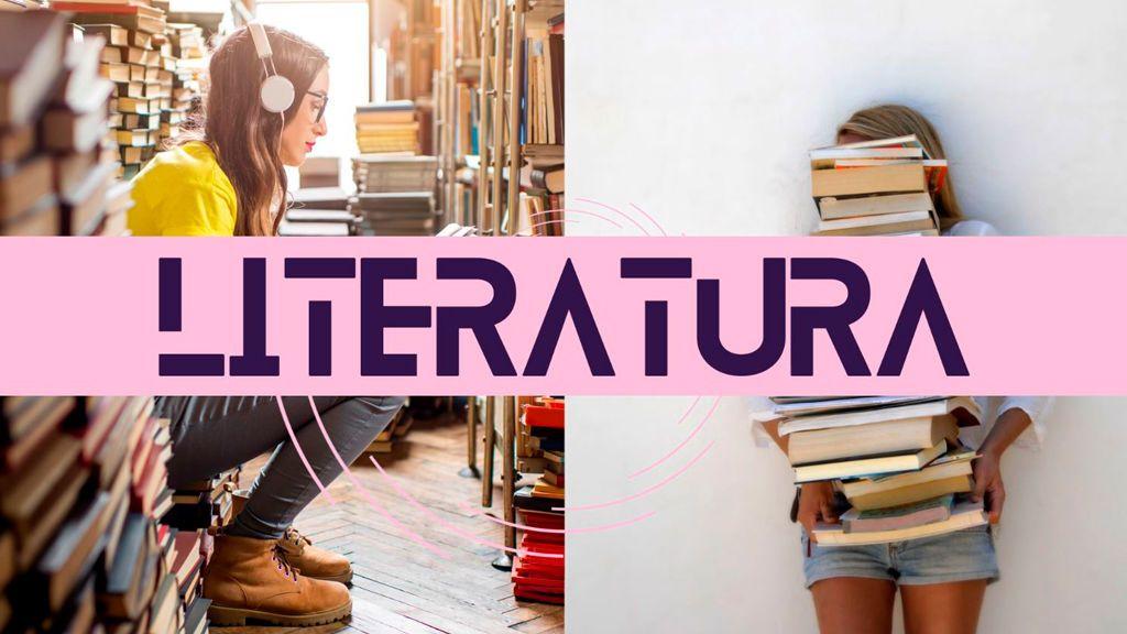1024_literatura