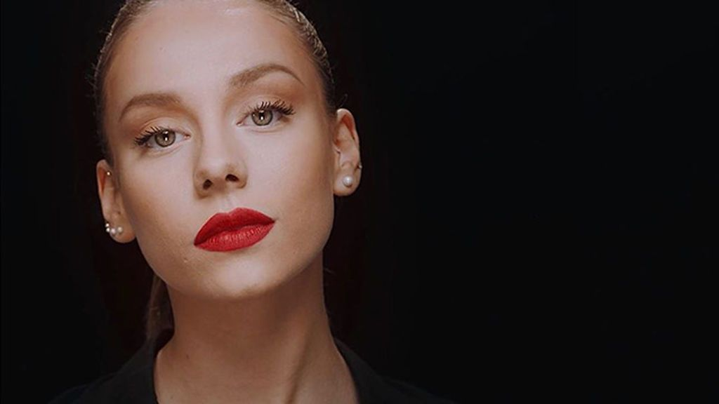 Pintalabios rojo: cinco labiales clásicos para darte un capricho