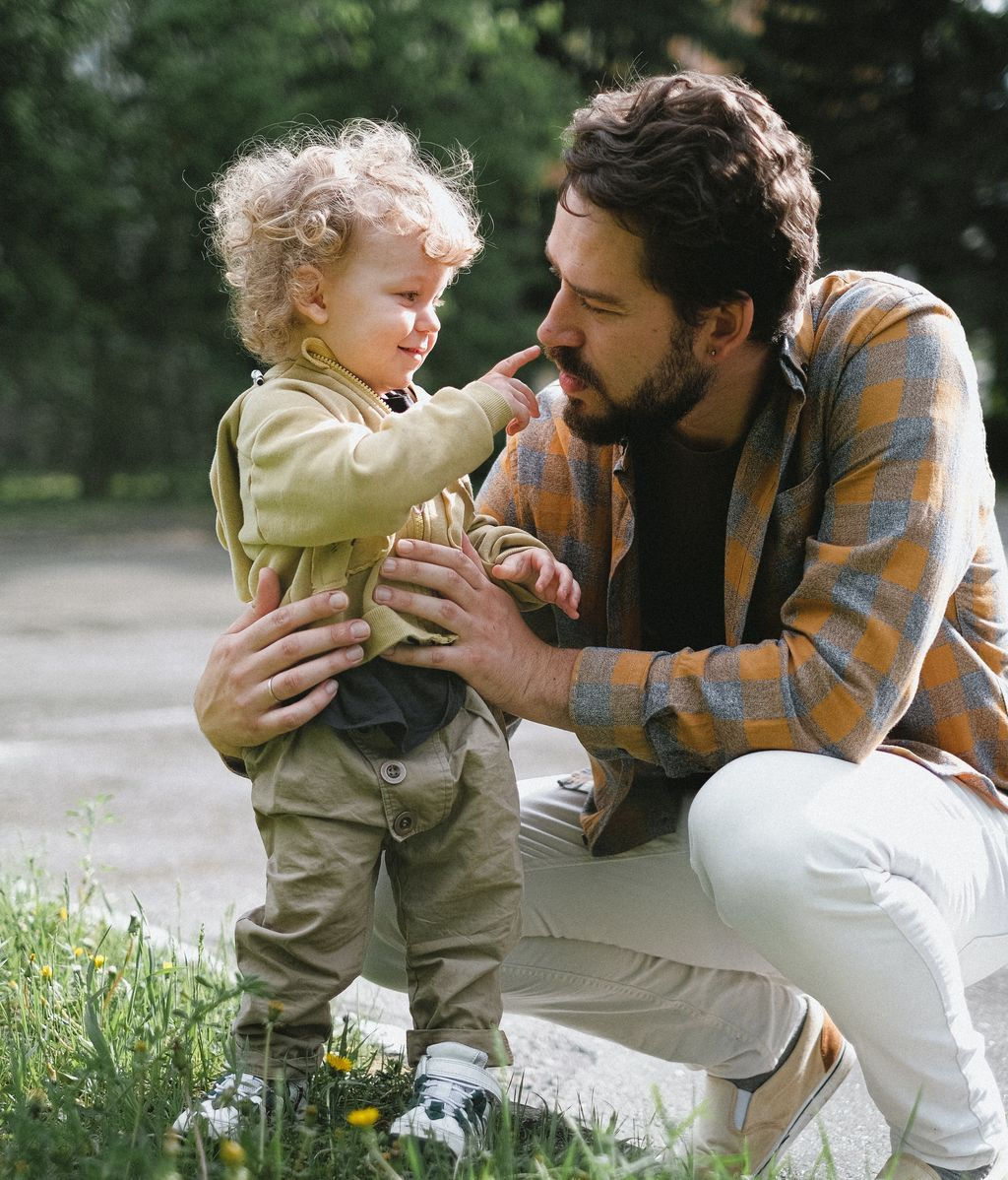 father-and-son-outside-4586685