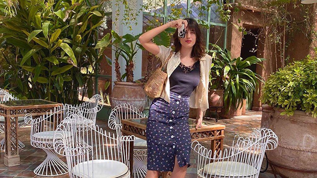 Marcas francesas de ropa asequibles que quieres conocer