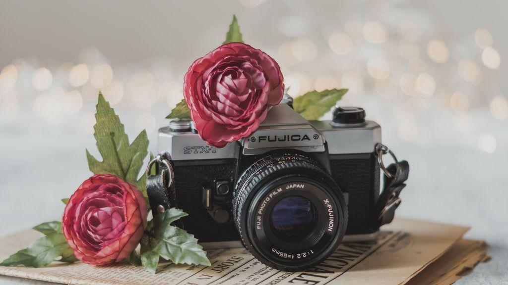 Los fotógrafos de bodas más codiciados