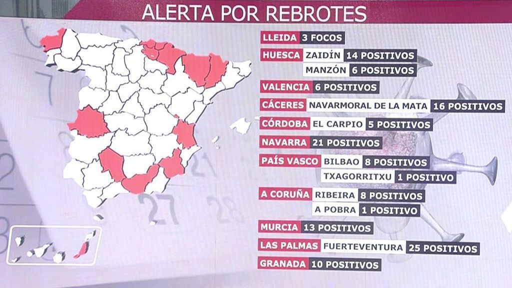 2020_06_23-1544-REC_Cuatro_REC.ts.0x0.143363437211700(1)