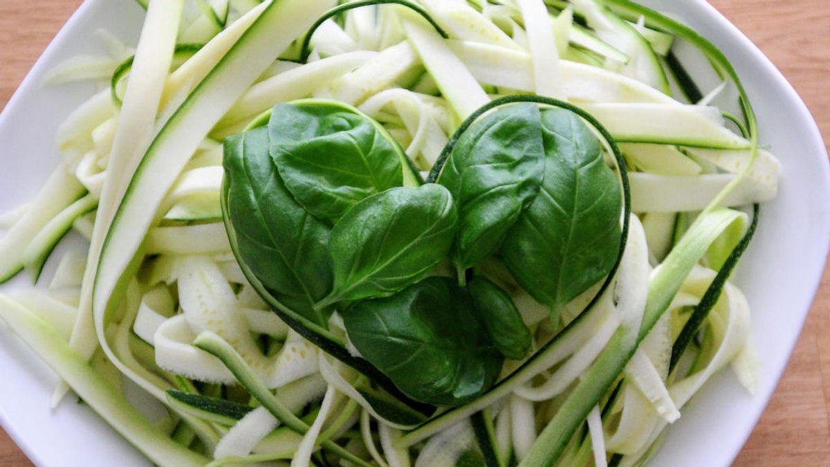 Cómo el omega 3 puede ayudarte a cuidar el corazón