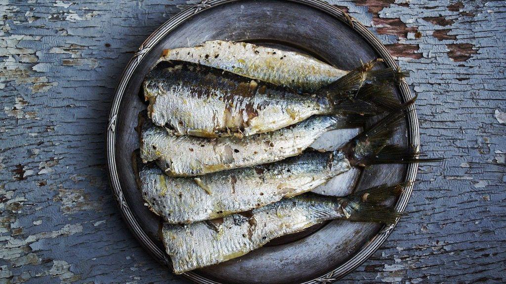 omega3-sardinas