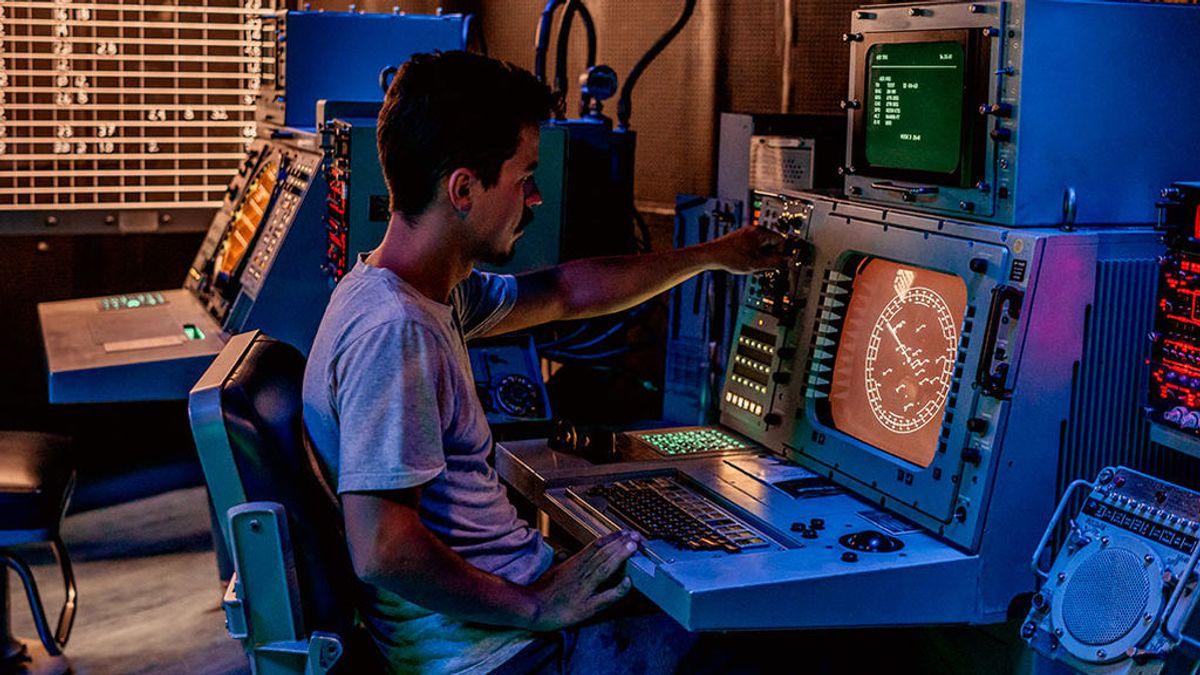 Hombre o máquina: el reto de cuidar el elemento humano en el nuevo ecosistema laboral