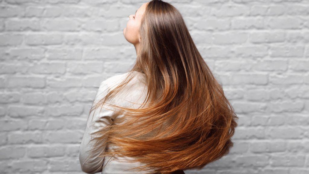Alisado de pelo con keratina: ¿Cómo funciona?