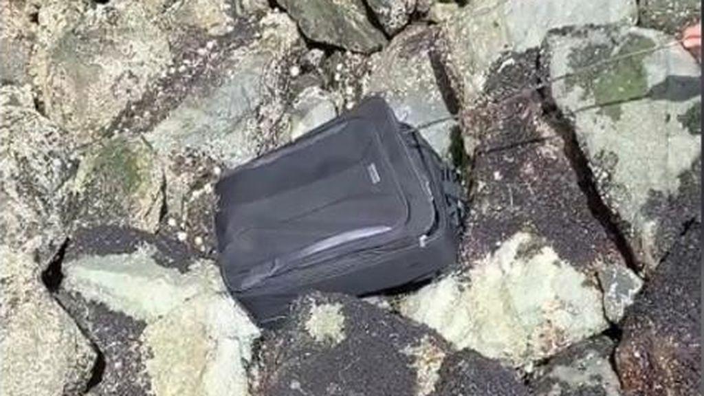 Jóvenes descubren un cadáver mientras grababan un video para TikTok