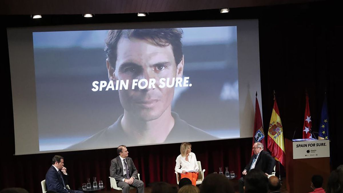 """España ante la crisis del coronavirus: """"Las reformas sólo se hacen cuando estamos con el agua al cuello"""""""