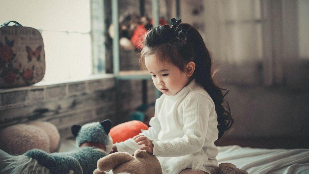 Intoxicaciones en la infancia: cómo evitar accidentes inesperados