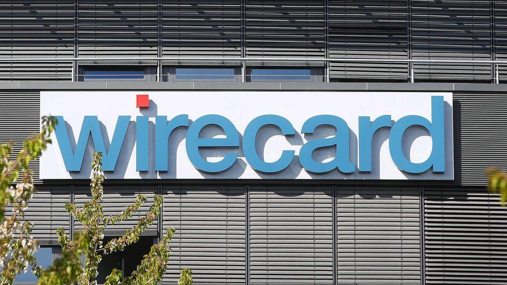 Catástrofe en Wirecard: el escándalo y la posible quiebra