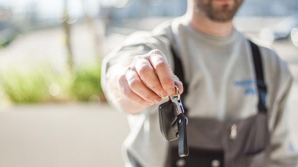 Plan MOVES II y Plan Renove: cómo saber qué plan de ayudas te interesa más en la compra de tu coche nuevo