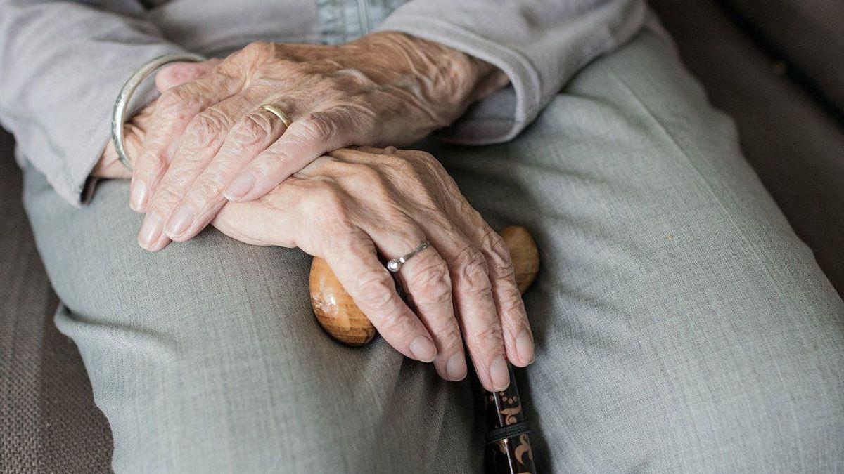 Osteomalacia: la importancia de la vitamina D en edades avanzadas