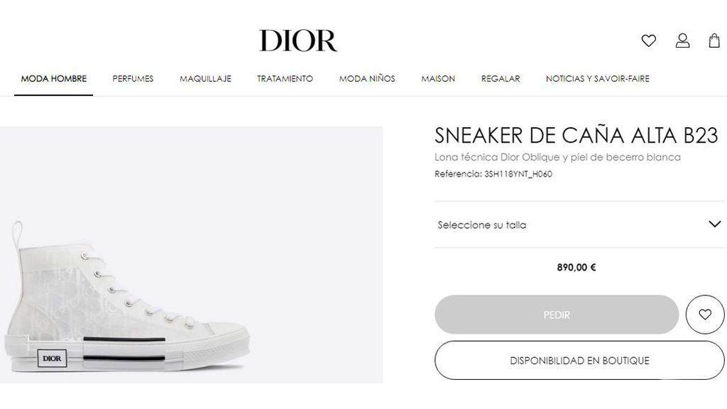 dior-zapatillas