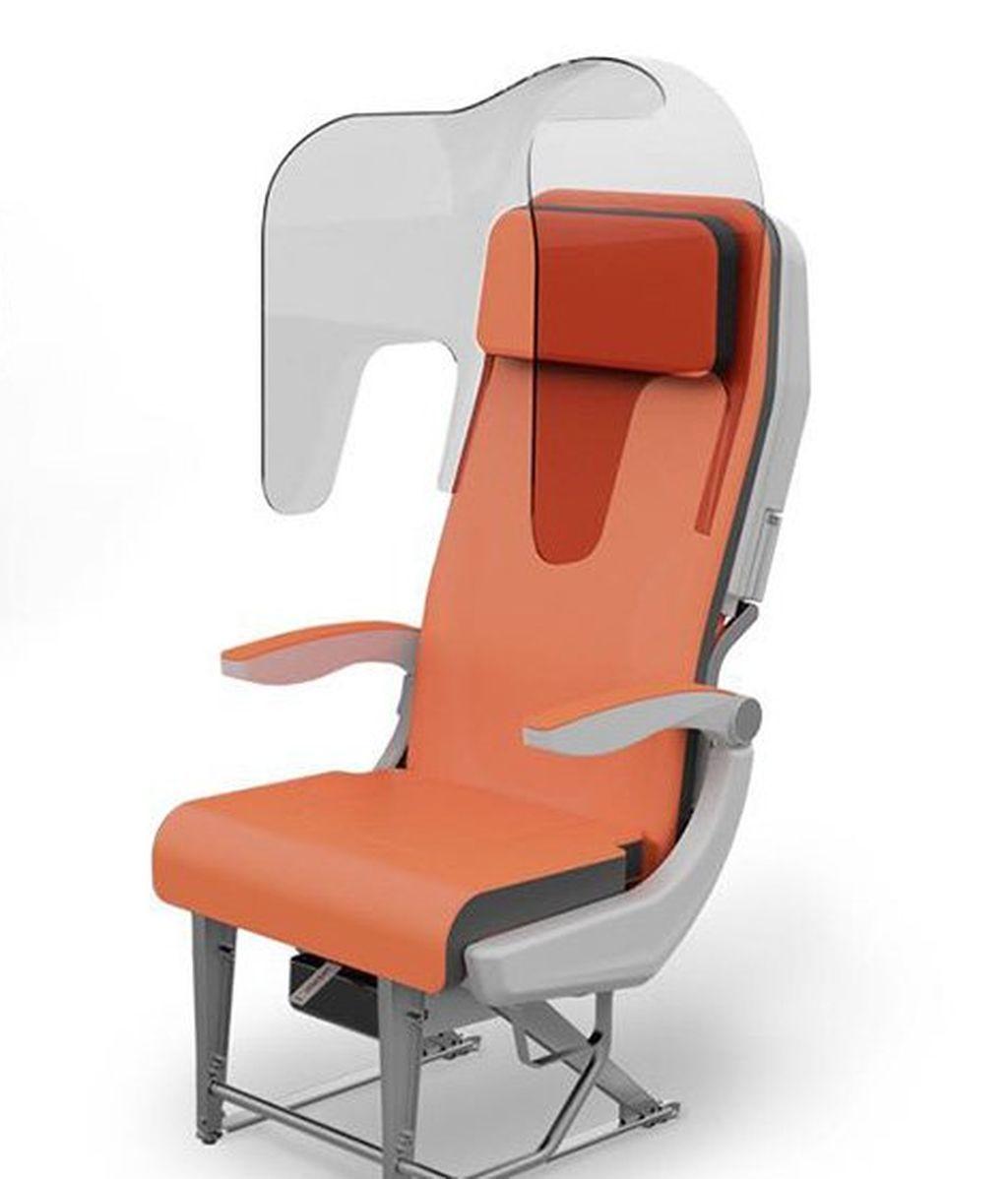 Avio-interiors 3