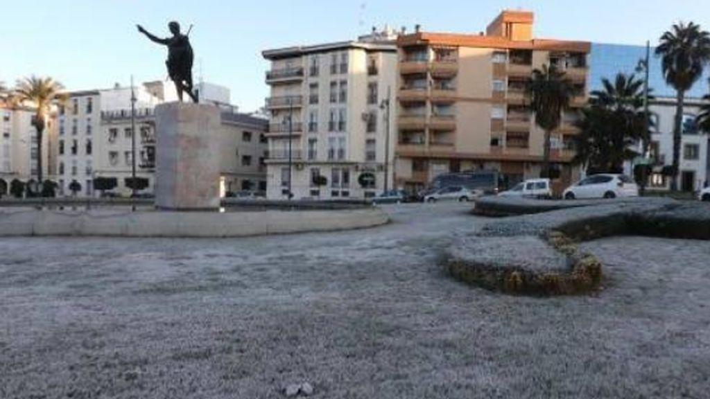 Orden de busca y captura: se fuga el paciente cero del brote de coronavirus de Navalmoral, en Extremadura