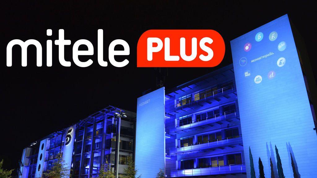 Mediaset España desarrolla un novedoso formato propio de telerrealidad en exclusiva para Mitele PLUS