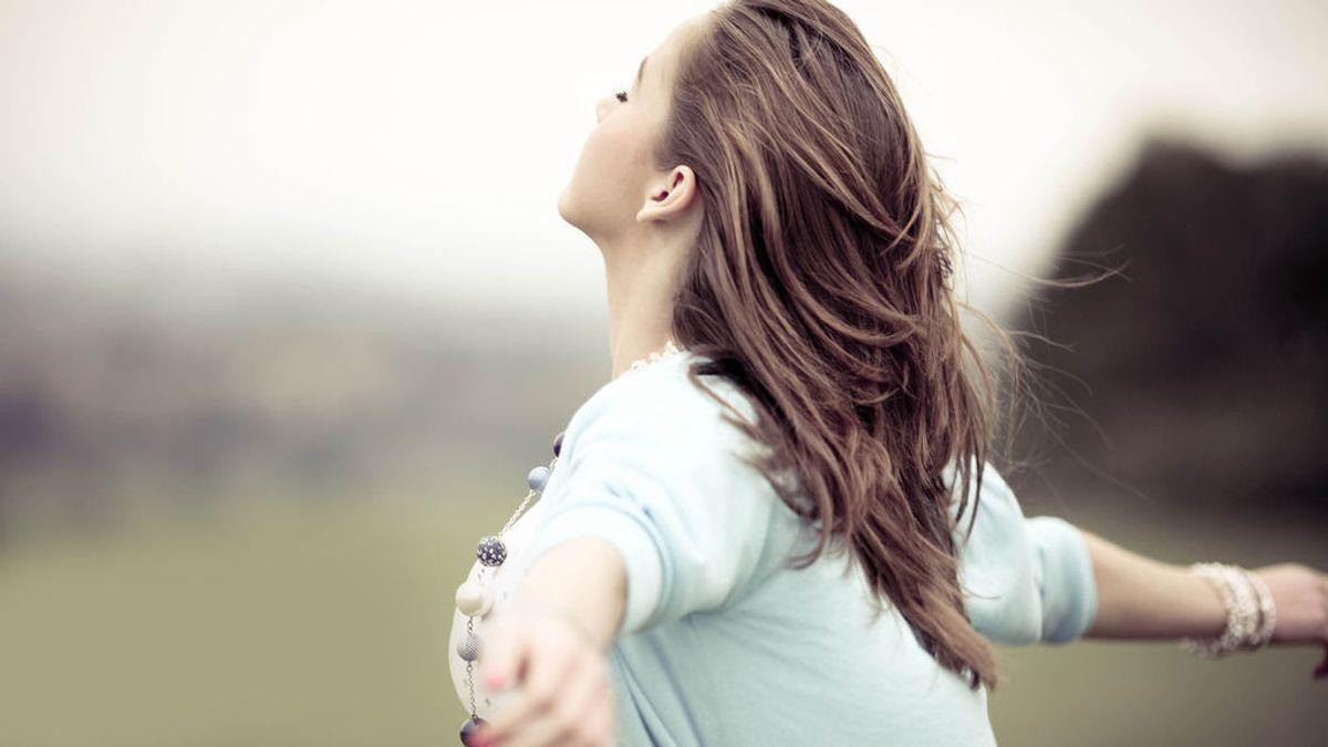 Juego personalidad: ¿Eres una persona independiente?