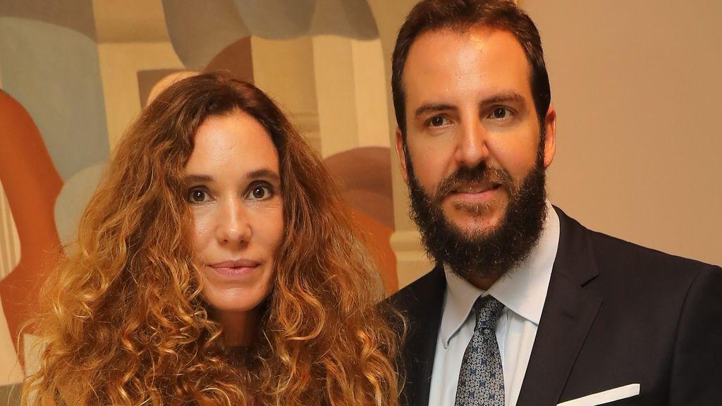 Borja Thyssen y Blanca Cuesta: la vida actual de la pareja con sus hijos Sacha, Eric, Enzo y Kala