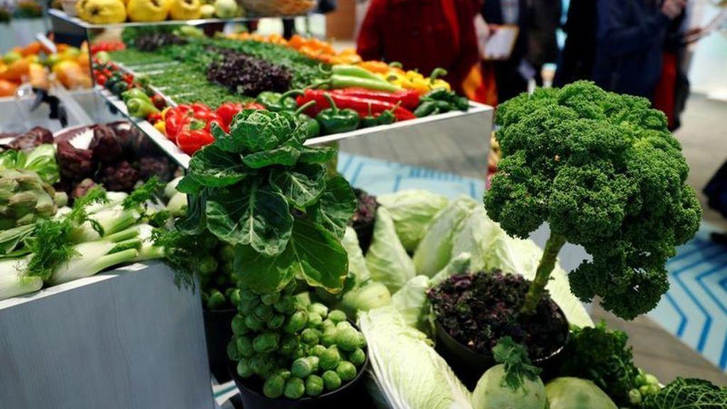 La dieta que no es dieta: qué es la alimentación intuitiva y cómo ponerla en práctica de manera saludable