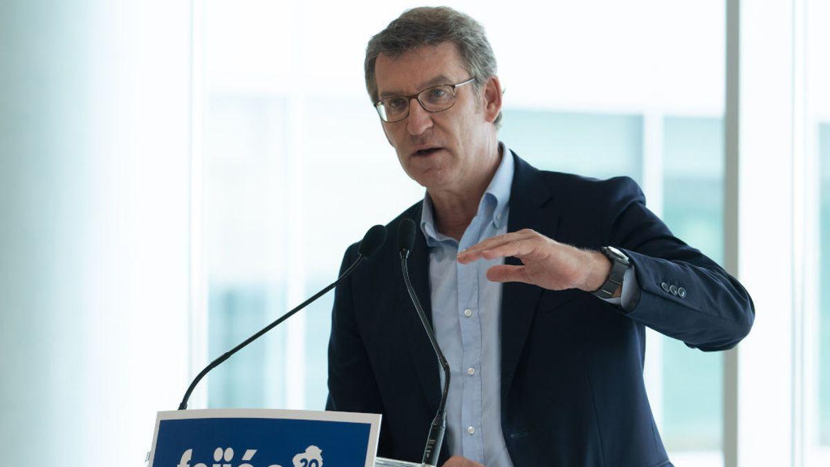 Galicia comienza la carrera hacia el 12-J con las encuestas apuntando a una nueva mayoría de Feijóo