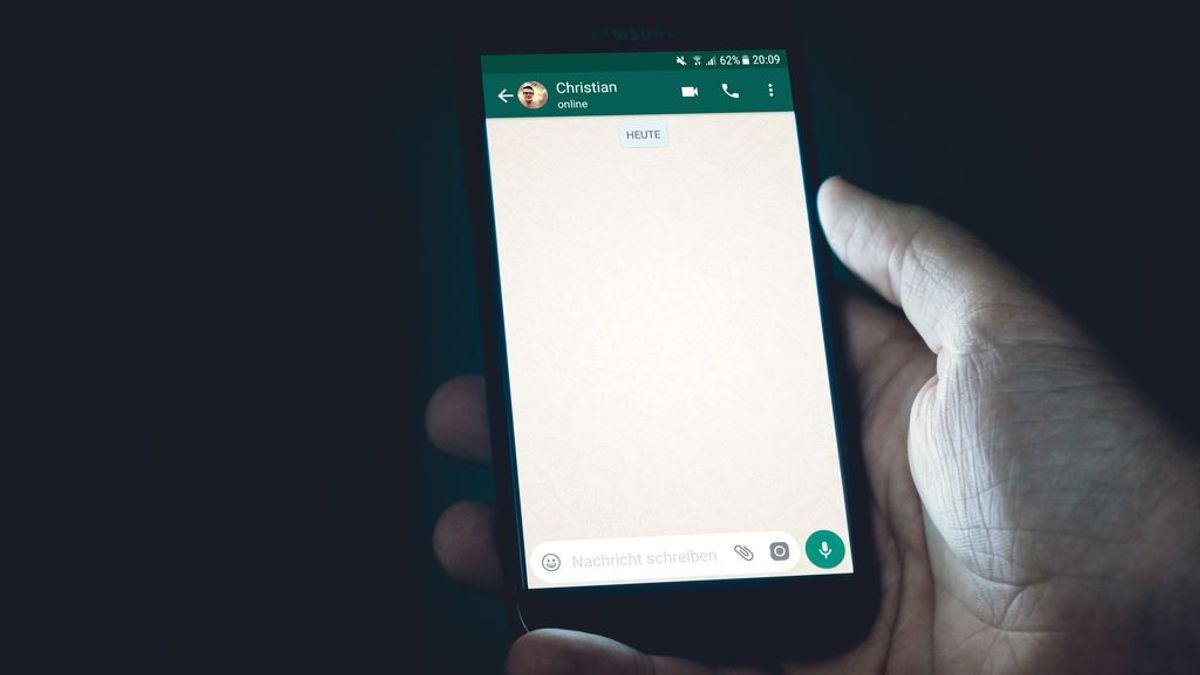 Libera espacio de los archivos de WhatsApp en unos sencillos pasos y consigue que tu teléfono vuelva a funcionar como antes