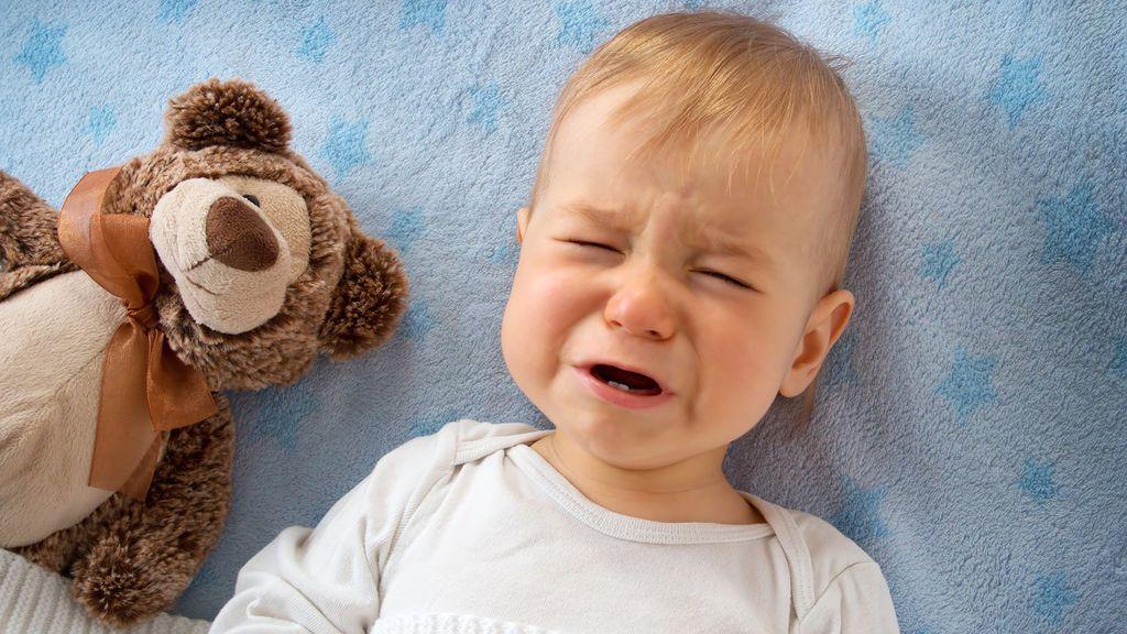 Lombrices en los niños: Causas y tratamientos.