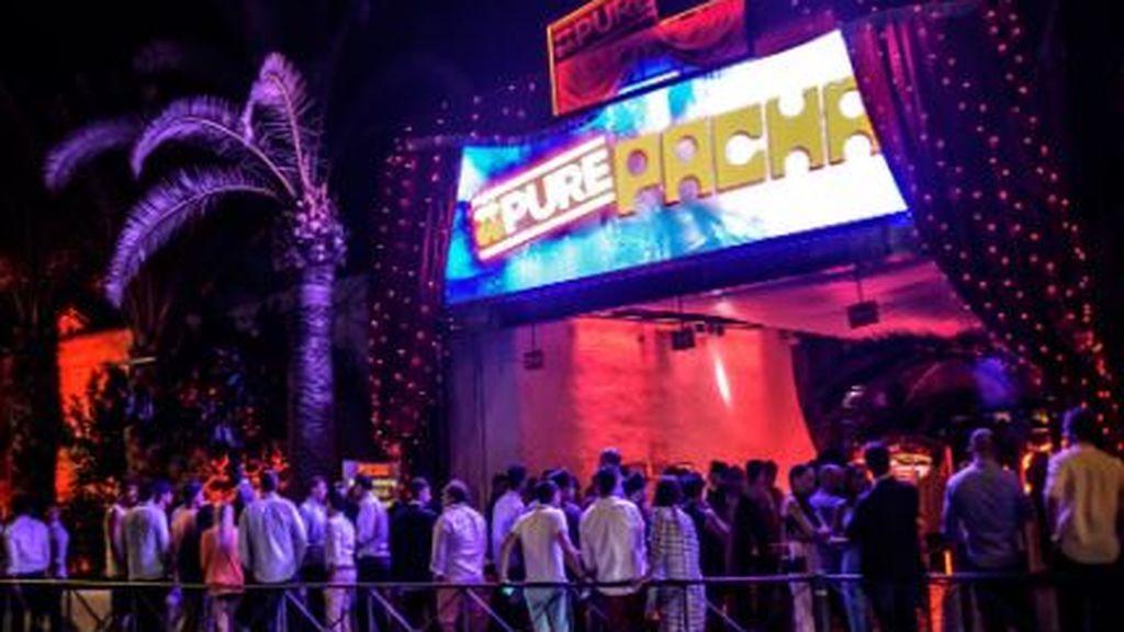 Un verano sin Pachá Ibiza: la mítica discoteca no abrirá por primera vez desde 1973 por el coronavirus