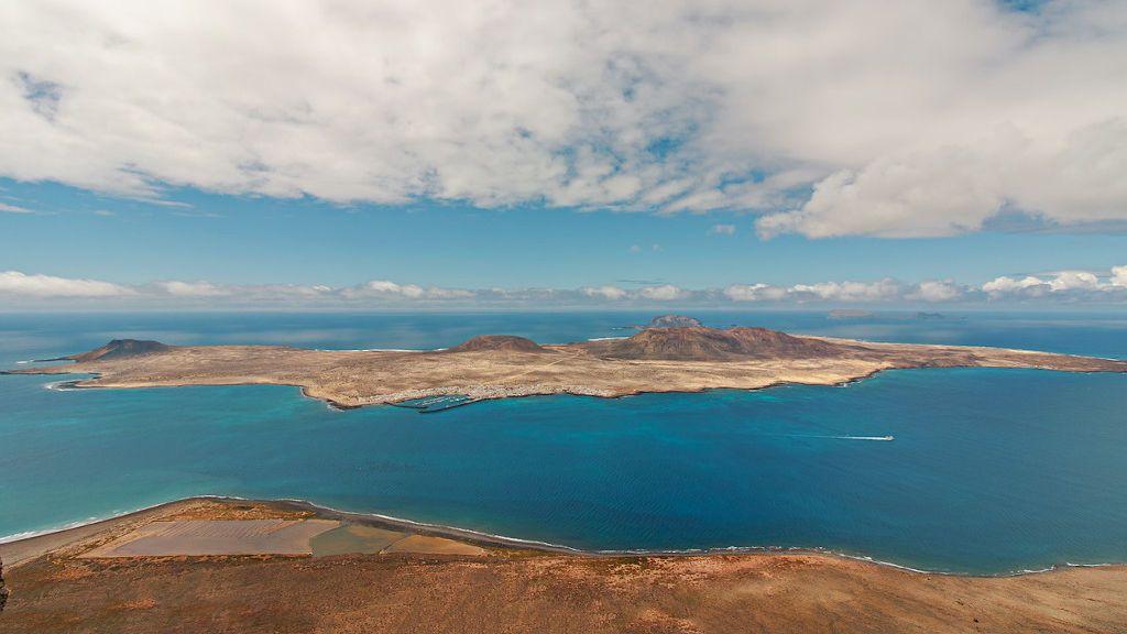 El paraíso más cerca de lo que crees: cinco islas paradisíacas en España para estas vacaciones