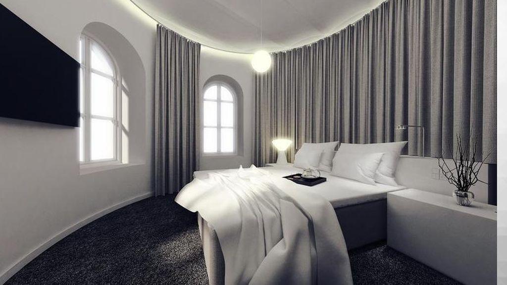 Hotel Ottilia 1