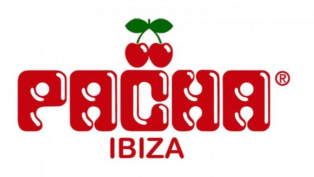 20200625 logo PACHA