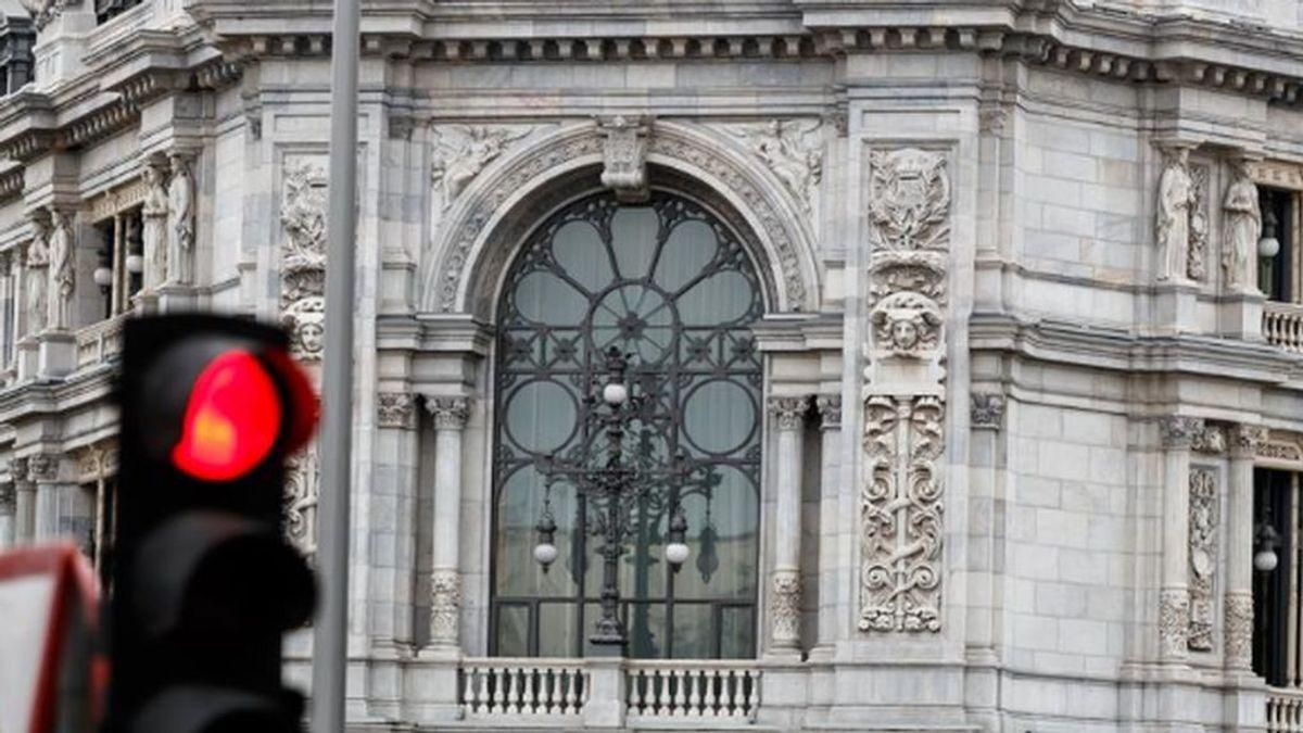 El Banco de España constata que el coronavirus ha infectado la economía: el paro llegará al 20%