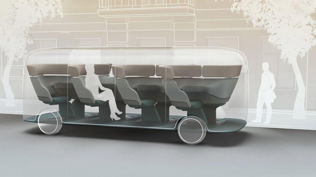 layer-joyn-ride-sharing-transport-design_dezeen_2364_col_3-1233x694