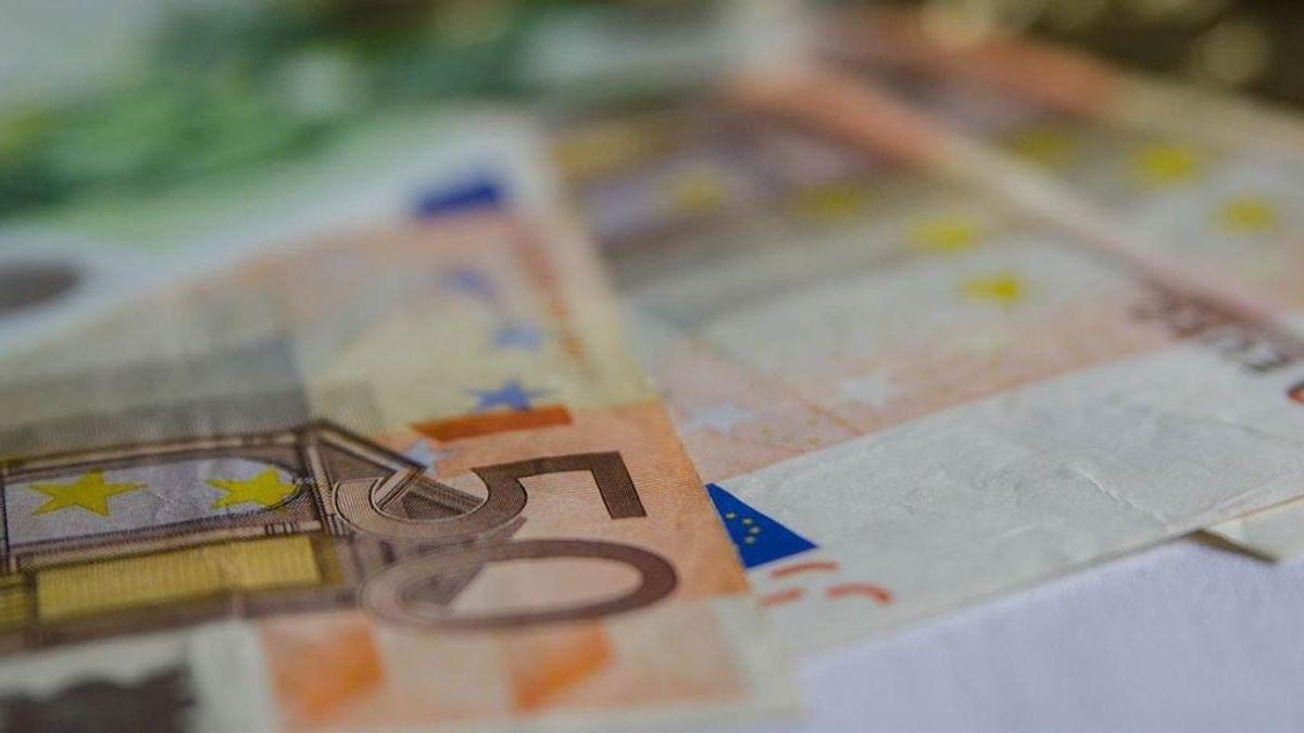 Casi 75.000 hogares reciben hoy el primer pago del ingreso mínimo vital, por un valor de 32 millones de euros