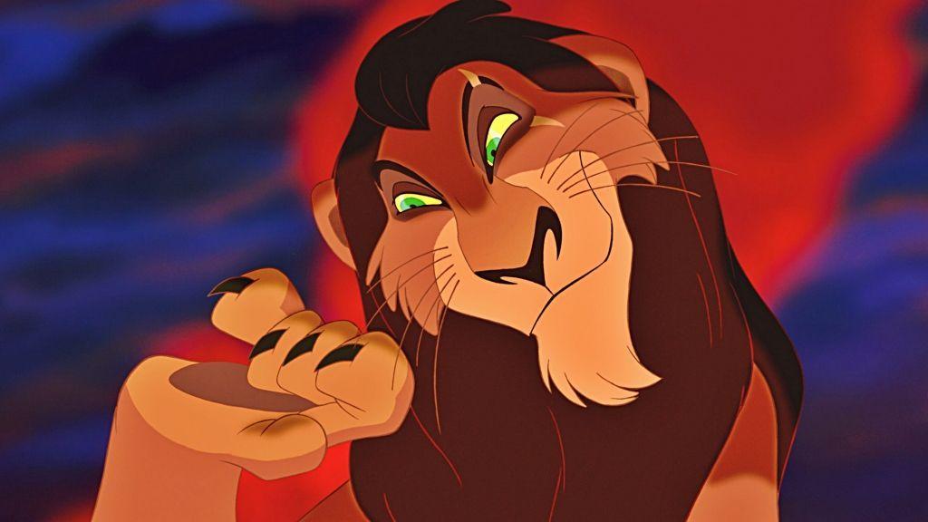 ¿Son gais los villanos de Disney? Hablemos de esta loca teoría LGTB+ sobre el gigante animado
