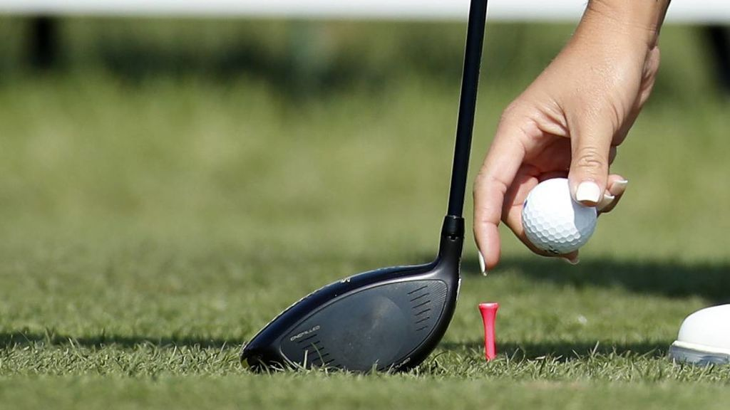 Cuáles son las mejores bolas de golf: ranking de las mejores