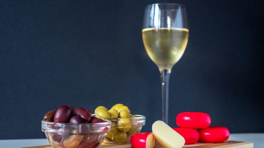 vino-blanco-1