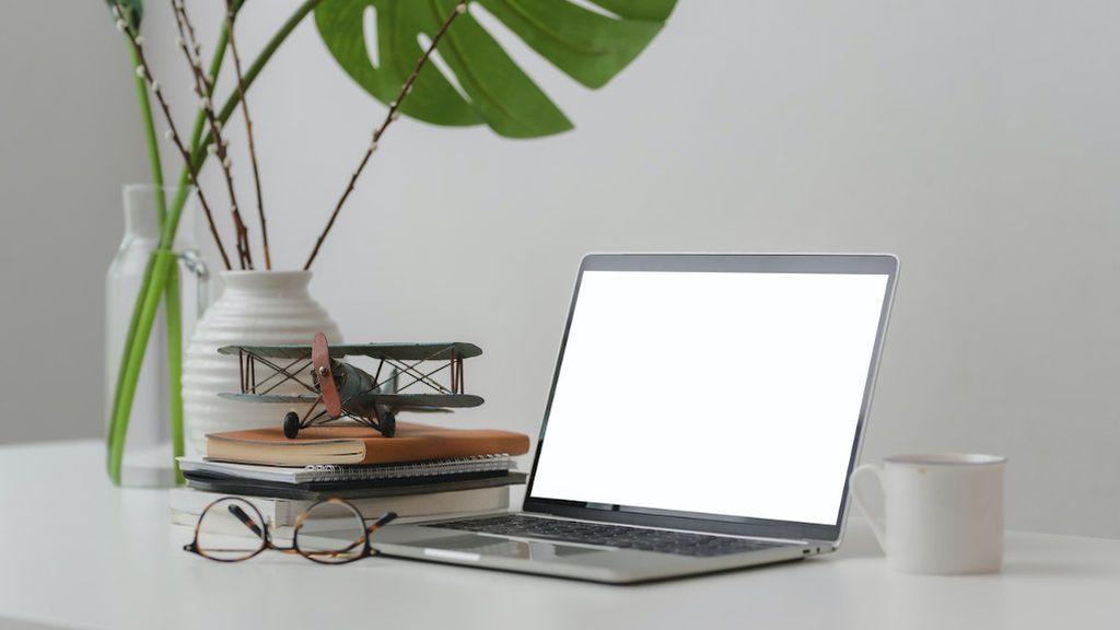 Cinco portátiles premium que combinan elegancia y tecnología