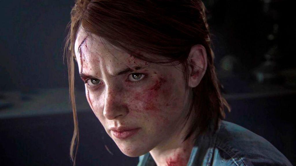 The Last of Us Parte II vende más de 4 millones de copias en tres días